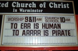 Funny-Church-Signs-2