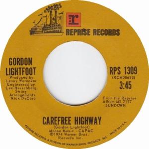 gordon-lightfoot-carefree-highway-reprise