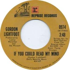gordon-lightfoot-if-you-could-read-my-mind-reprise-5