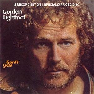 Gordon_lightfoot