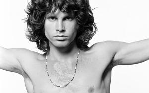 Jim-Morrison-the-doors-29018208-1920-1200