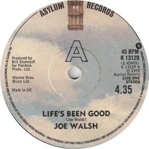 joe-walsh-lifes-been-good-asylum