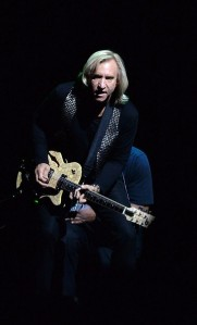 Joe+Walsh+History+Eagles+Live+Concert+L6Ex3WgEuwIl