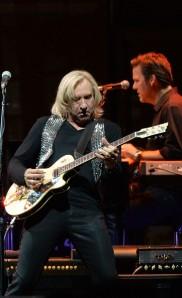 Joe+Walsh+History+Eagles+Live+Concert+uYWw9T-r7vRl