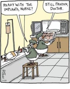 lol-hilarious-cartoon-joke