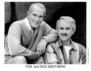 SMOTHERS_BROTHERS_4
