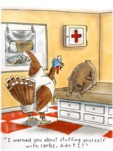 thanksgiving_carbs