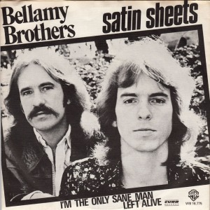 the-bellamy-brothers-satin-sheets-warner-bros