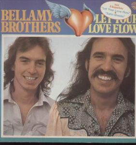 the_bellamy_brothers__bellamy_brothers-let_your_love_flow