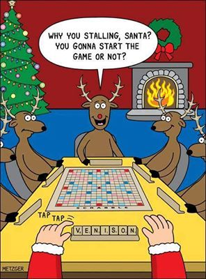 2096d1386979636-christmas-funnies-1463188_10153624253815093_1068386659_n