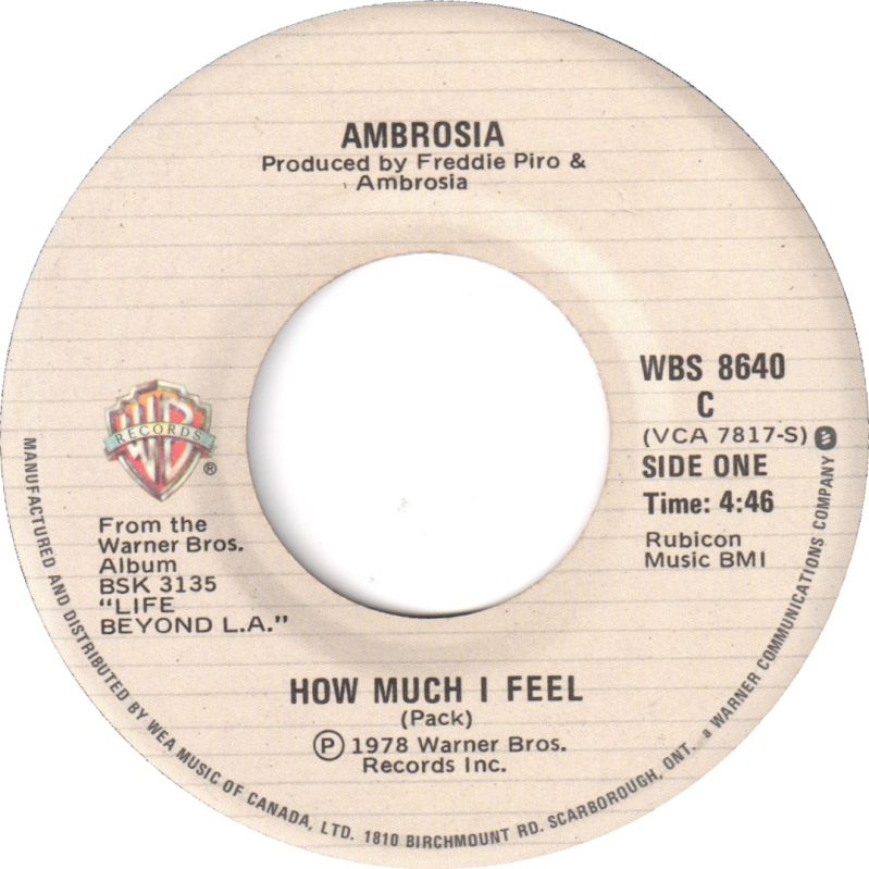 ambrosia-how-much-i-feel-warner-bros-3