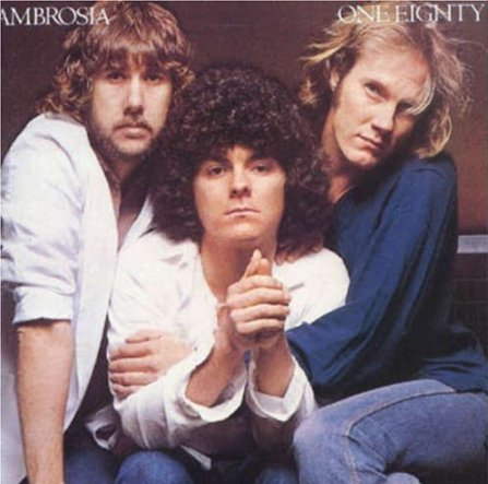 Ambrosia-One-Eighty-433924