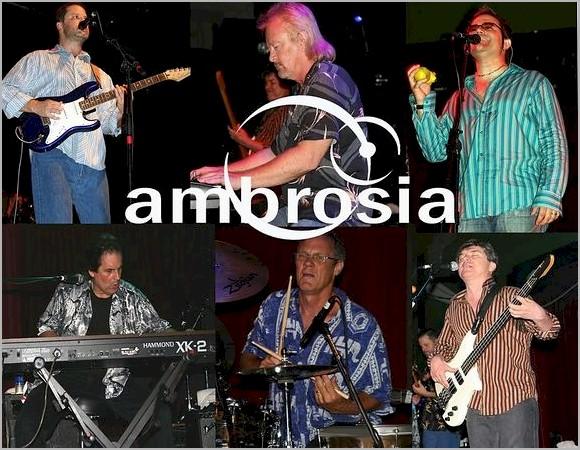 ambrosia_band