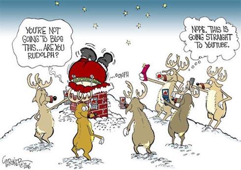 christmas_funny_05
