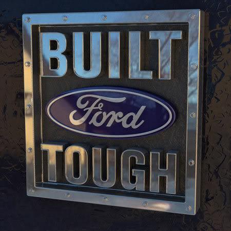Ford-Logo-by-Chris-Szetela-lg