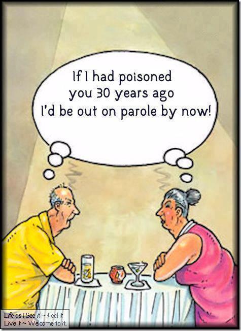 Funny-old-people-cartoon