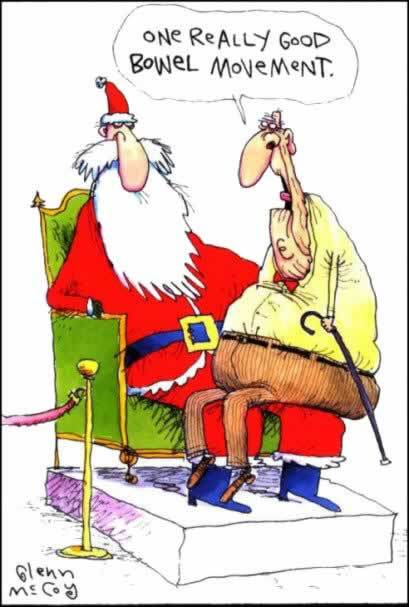 funny-santa-cartoon-graphic21