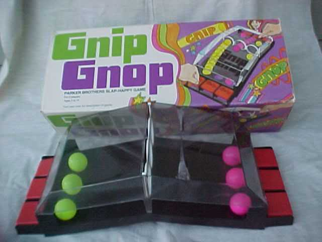 GnipGnop1