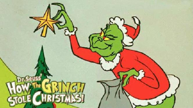 how-the-grinch-stole-christmas-movie-poster-1966-1020427389_17367