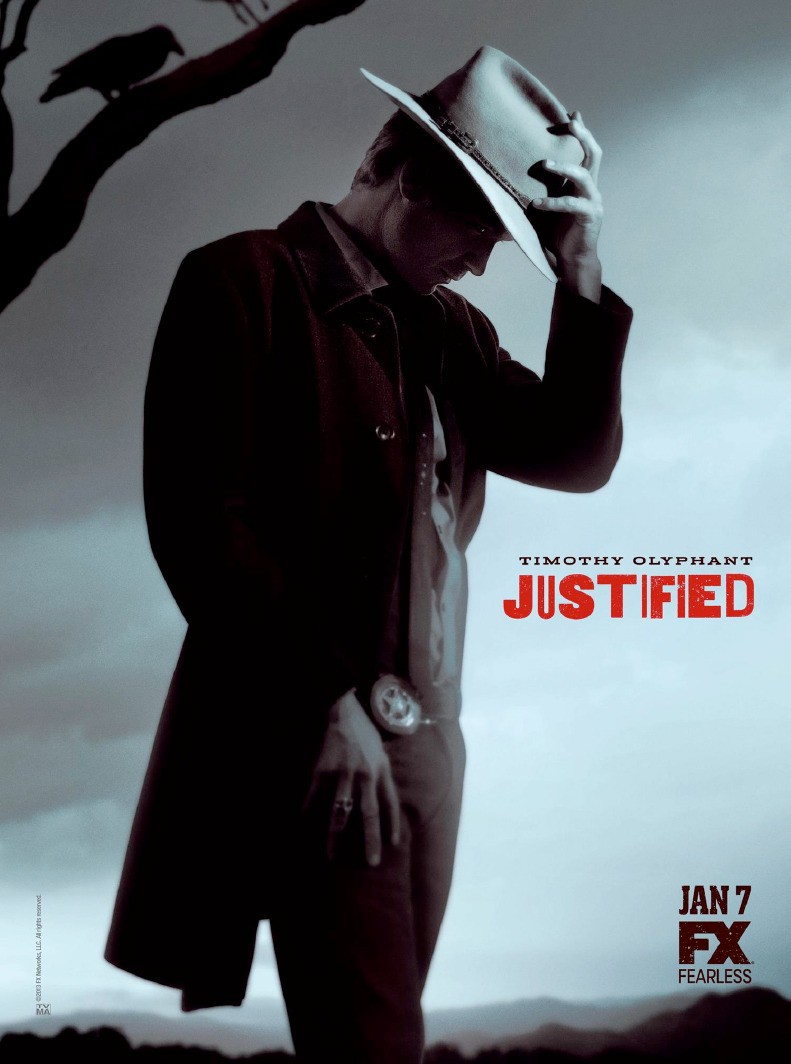 justified_ver10_xlg
