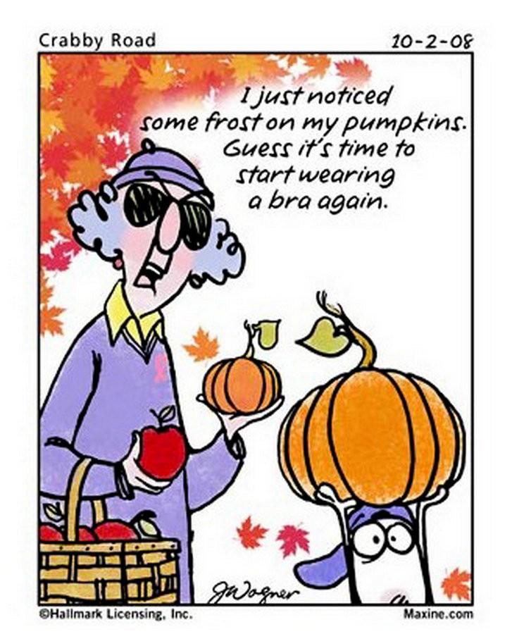 Maxine cartoon 0004