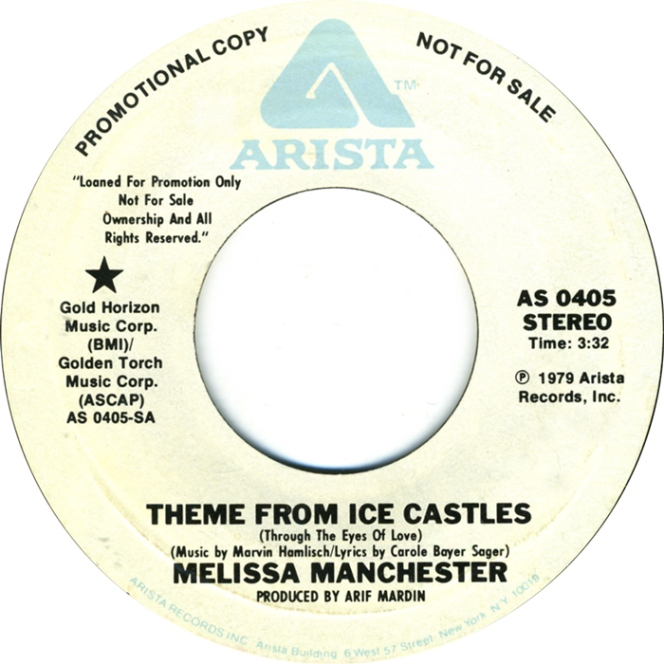 melissa-manchester-theme-from-ice-castles-through-the-eyes-of-love-stereo-arista