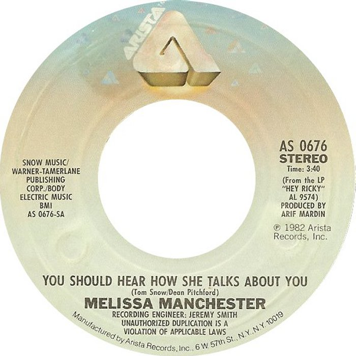 melissa-manchester-you-should-hear-how-she-talk-about-you-1982