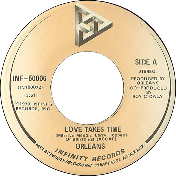 orleans-love-takes-time-1979-2