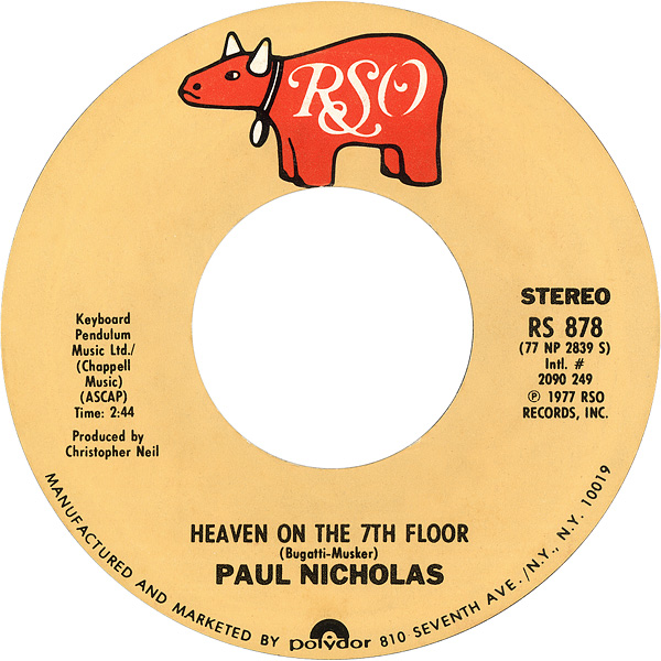 paul-nicholas-heaven-on-the-7th-floor-1977-5
