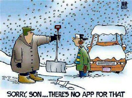 smile-funny-cartoon