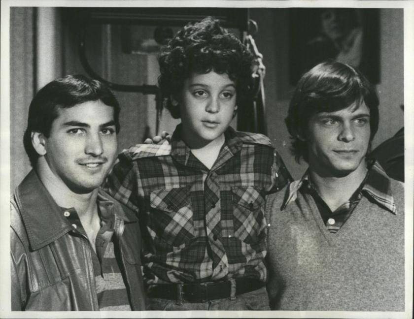 1981337