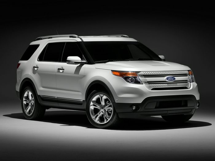 2014-Ford-Explorer-review-and-drivetrain