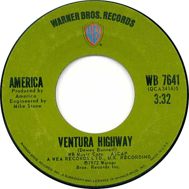 america-ventura-highway-warner-bros-3