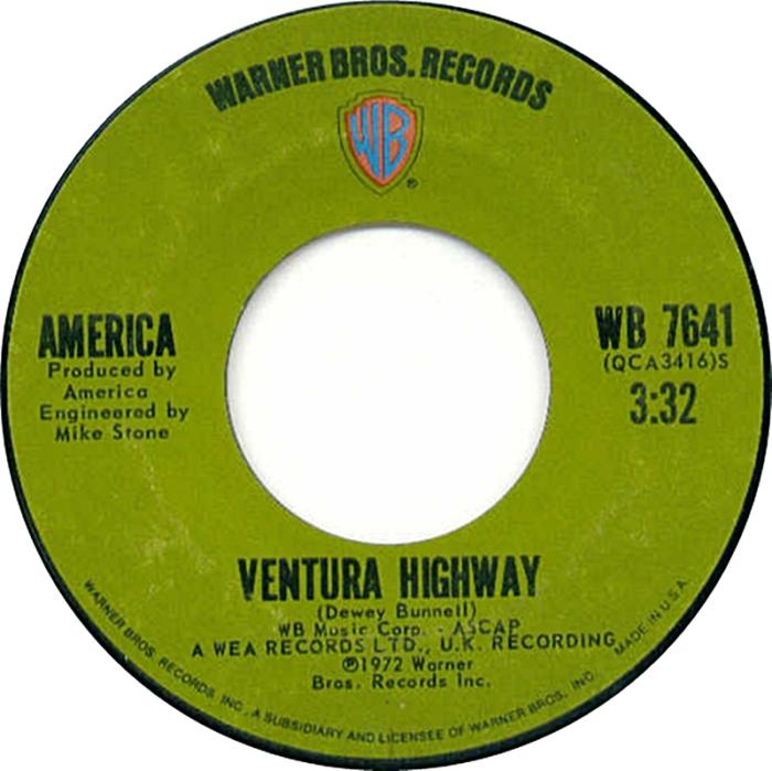 america-ventura-highway-warner-bros-3