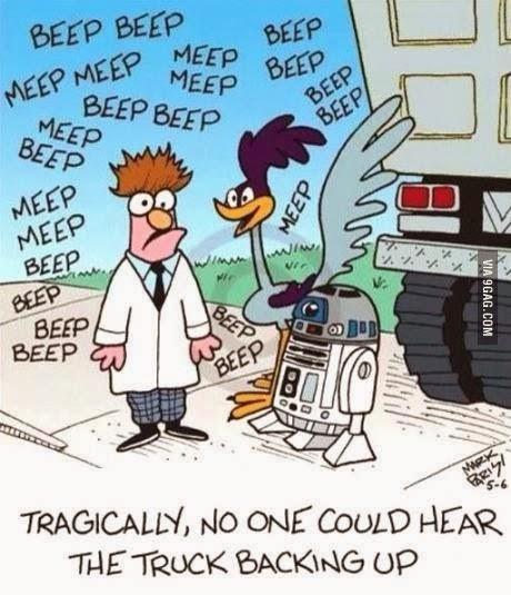 beep-cartoon