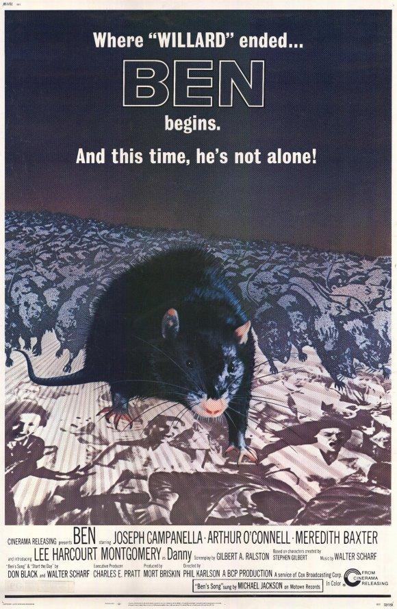 ben-movie-poster-1972-1020232610