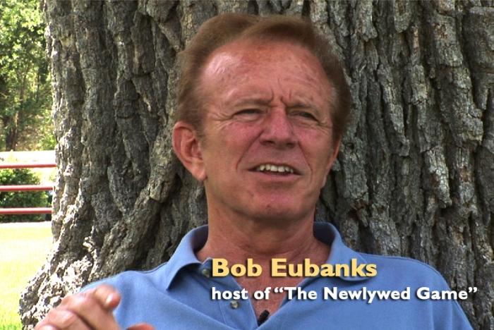 bob-eubanks_0