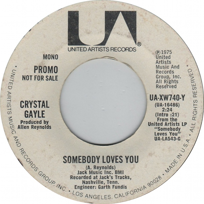 crystal-gayle-somebody-loves-you-mono-united-artists
