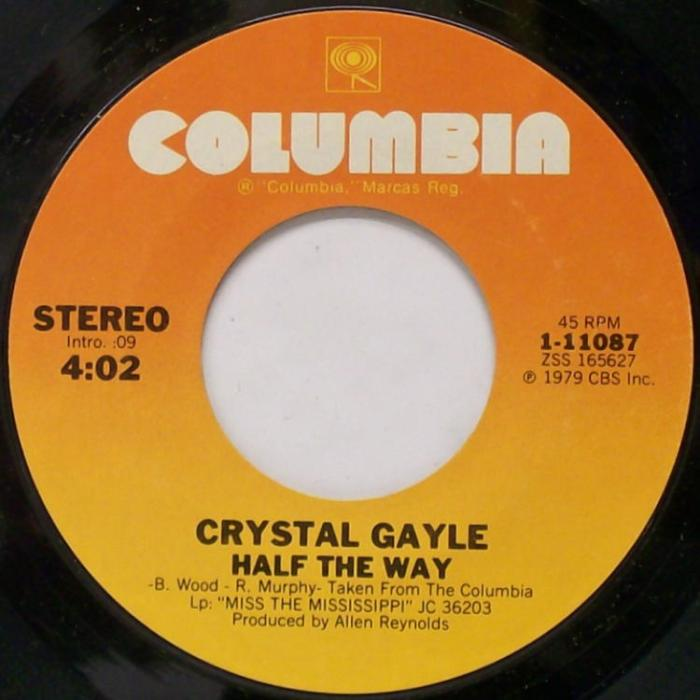 crystalgayle99671