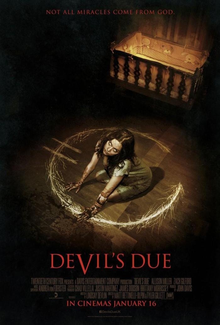 devils_due_ver3_xlrg