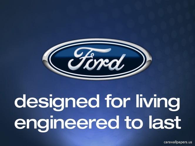 ford-logo-and-slogan-desktop-free-wallpaper