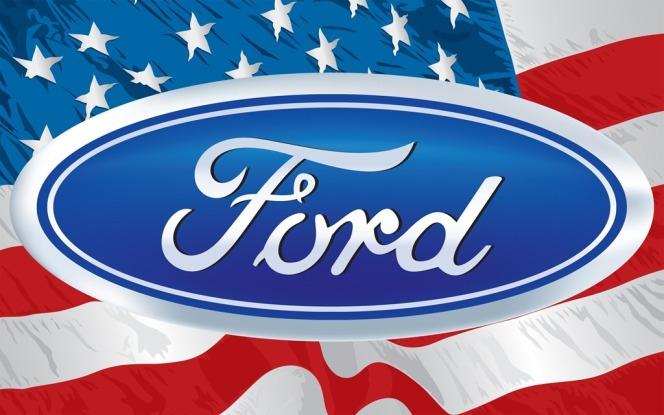 Ford-logo-wallpaper