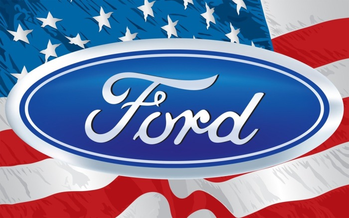 Ford-logo-wallpaper
