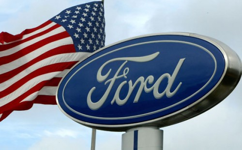 Ford-sign-image-e1263863809152