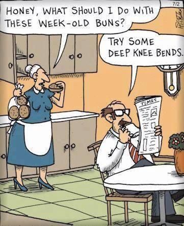 funny-old-woman-man-weak-old-buns-cartoon