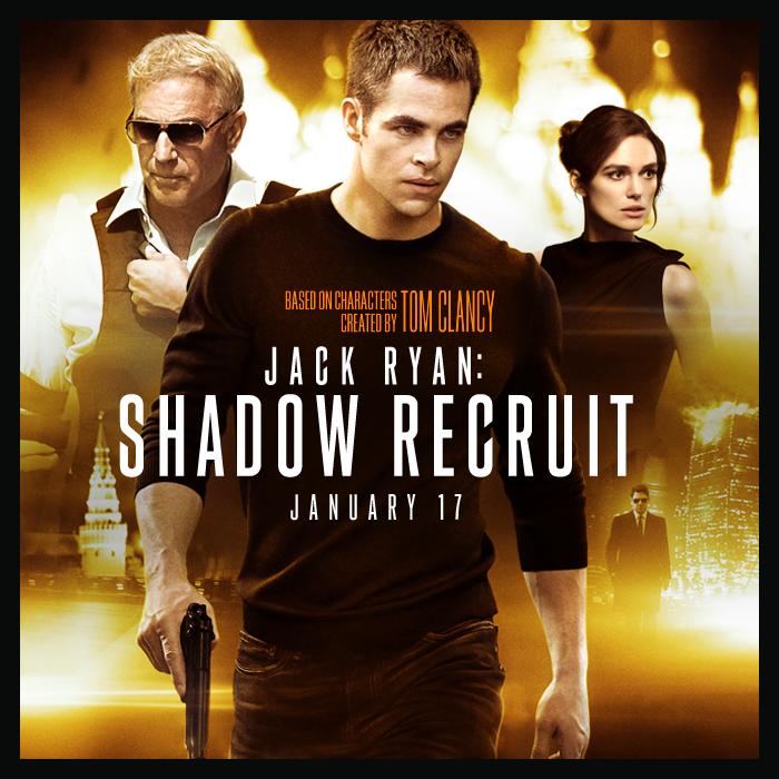 Jack-Ryan-Shadow-Recruit-2014-Movie-Banner-Poster