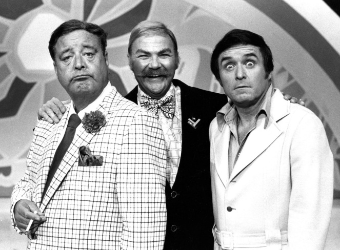 Jackie-Gleason,-Rip-Taylor-and-Mike-Douglas