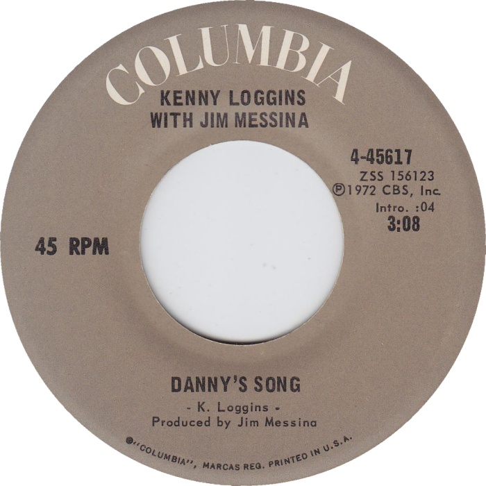 kenny-loggins-with-jim-messina-dannys-song-columbia