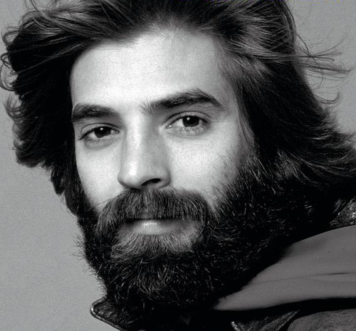 Kenny+Loggins+4387
