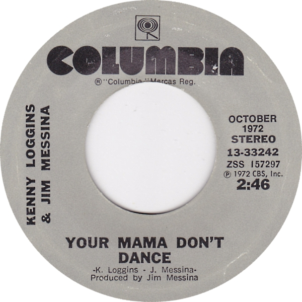loggins-and-messina-your-mama-dont-dance-columbia-hall-of-fame